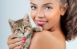 insanlarda hayvan sevgisi resimleri ile ilgili aramalar hayvan sevgisi resmi çizimi  hayvan sevgisi ile ilgili çizim  hayvan sevgisi ile ilgili yazılar  hayvan sevgisi ile ilgili atasözleri  çocuğun hayvan sevgisi ile ilgili sözler  psikolojide hayvan sevgisi  çocuğun hayvan sevgisi sözler  hayvan sevgisini abartmak