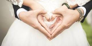 Arti Mimpi Menikah yang Tak Ada Hubungan dengan Pasangan