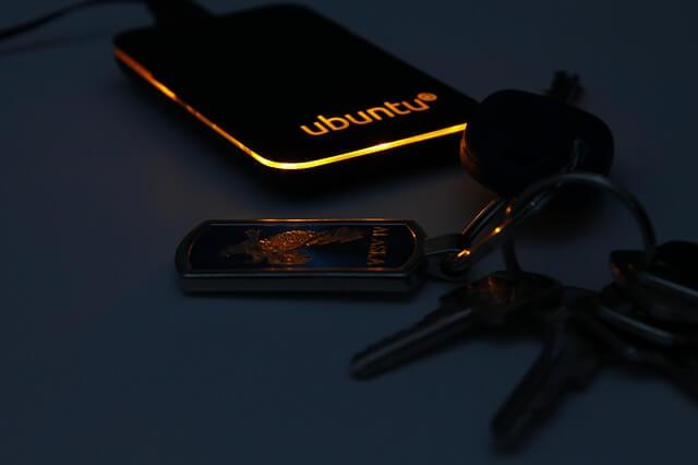 كيفية تنصيب ubuntu من الفلاش , تثبيت ubuntu بجانب ال windows , تثبيت ubuntu linux مع windows 7 , تثبيت اوبنتو كنظام اساسي , تثبيت اوبنتو بجانب ويندوز 8 , تثبيت اوبنتو وتقسيم الهارد بالصور , طريقة تحميل برنامج ubuntu , طريقة تركيب اوبنتو , تثبيت اوبنتو بجانب ويندوز 8 , تثبيت ubuntu linux مع windows 7 , تثبيت ubuntu بجانب ال windows , تثبيت اوبنتو كنظام اساسي , تثبيت اوبنتو وتقسيم الهارد بالصور , تثبيت ويندوز مع اوبنتو , تقسيم الهارد في اوبنتو , طريقة تحميل برنامج ubuntu , تحميل اوبنتو بجانب الويندوز , تثبيت ويندوز مع اوبنتو , كيفية تنصيب ubuntu من الفلاش , تثبيت ubuntu بجانب ال windows , تثبيت اوبنتو كنظام اساسي , ويندوز اوبنتو  ubuntu شرح, , dual boot شرحubuntu free download  ubuntu ماهو  ubuntu شرح  ubuntu download  linux ubuntu تحميل  ubuntu 32 bit  ubuntu معنى  ubuntu server
