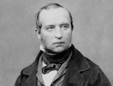 Vladímir Odóievski