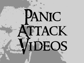 Panic Attack Videos Roku Channel