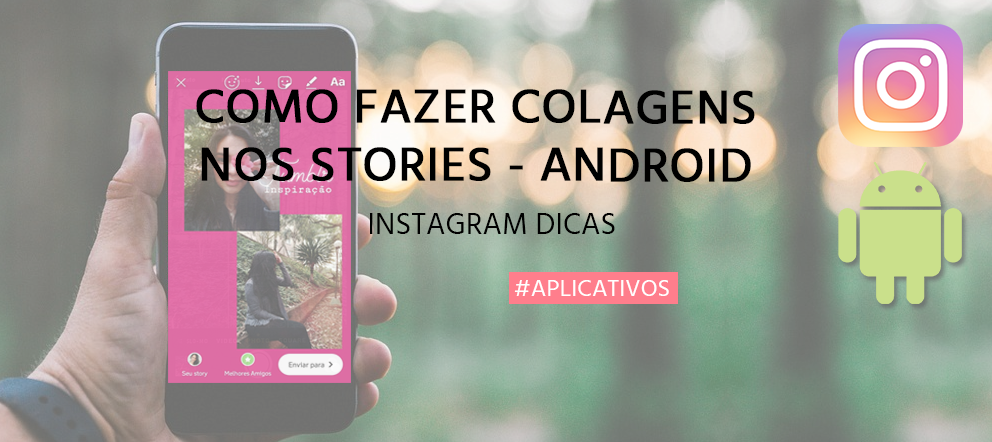 COLAGENS ANDROID
