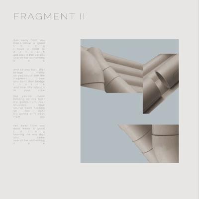 "Drinker Unveil New Single ""Fragment II"""