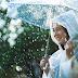 6 Tips Mudah Menjaga Kesehatan Saat Musim Hujan