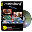 Another New Release - Check out Recalculating!