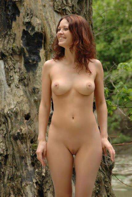 The 1 Nudist Dating Site for Nudist Friends and Nudist