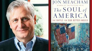 Jon-Meacham-Soul-of-America-Crop.jpg