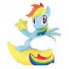 My Little Pony Natural Series Rainbow Dash Figure by Pop Mart