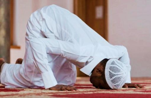 Shalat Sunnah yang tidak dianjurkan berjamaah
