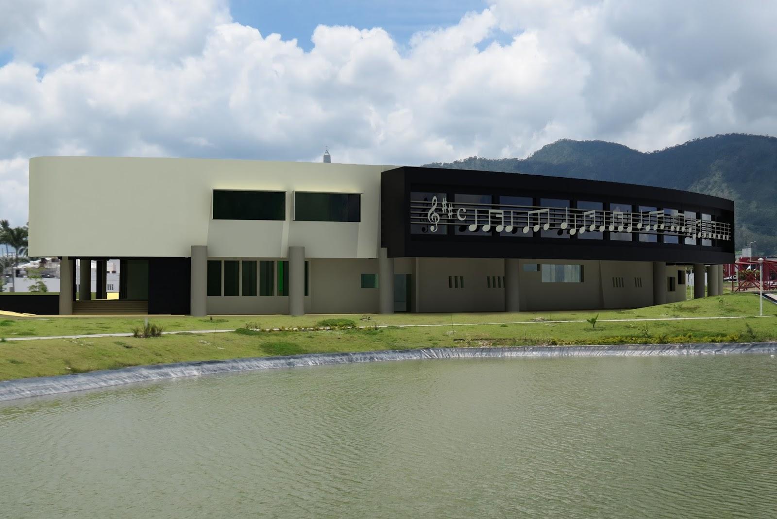 La Casa Remodala Construccion E Ingeneria Edificación En La