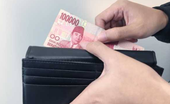 Ssstt… Ini Dia Cara Kerja Investasi Peer To Peer Lending