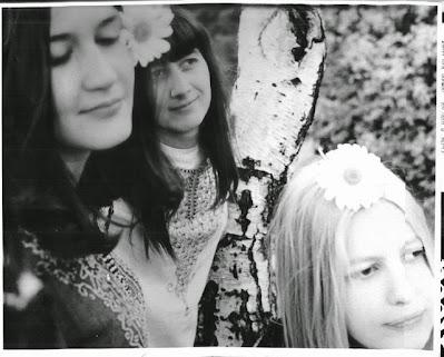 Sunforest 1969