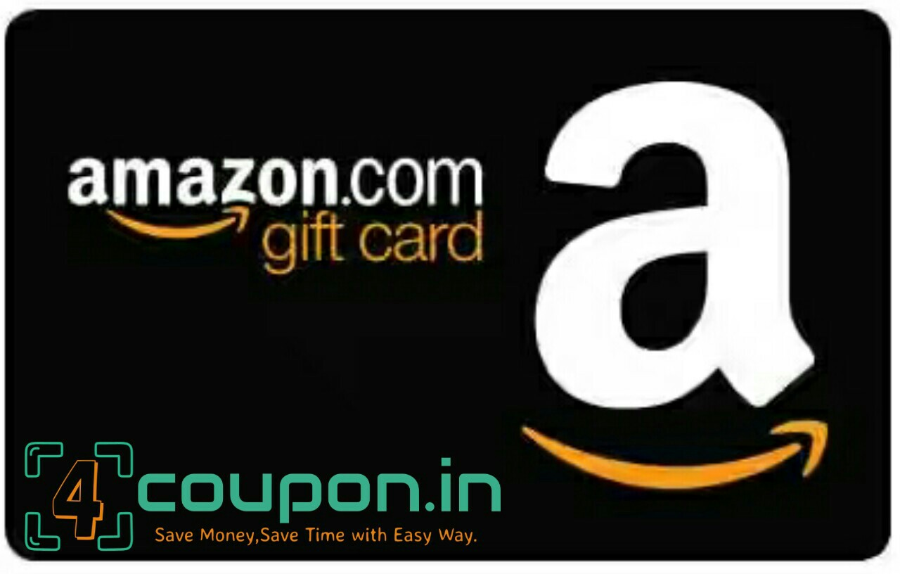 Trick]How To Transform Amazon Gift Card Into Real Money also ...