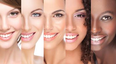 http://www.allsmilesdc.org/cosmetic-dentistry/