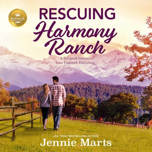 LIMITED-TIME OFFER $3.99 Audio Book  Chrip