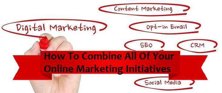 combination marketing