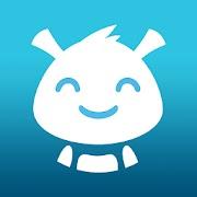 Friendly For Twitter Premium 3.2.4