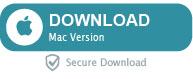 Download Samsung Unlocker Free for mac version
