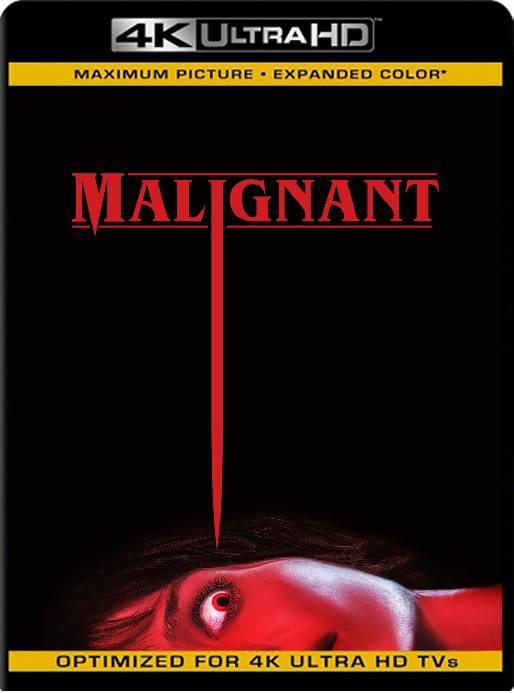Maligno (2021) HMAX WEB-DL 4K HDR Latino [GoogleDrive] Ivan092