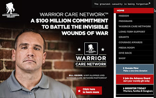 2016 03%2BWounded%2BWarrior%2Band%2BCharity%2BDefence%2BCouncil