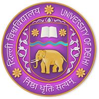 1,145 पद - दिल्ली विश्वविद्यालय भर्ती 2021 - अंतिम तिथि 28 अप्रैल