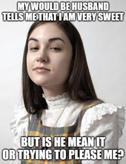 Good meme captions