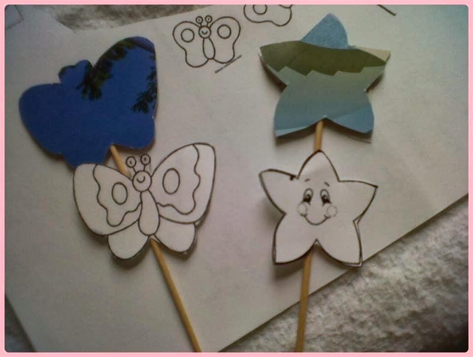 http://lascosasdepapel.blogspot.com.es/2014/02/reto-handmade-1-para-expertas-y-no-tan.html