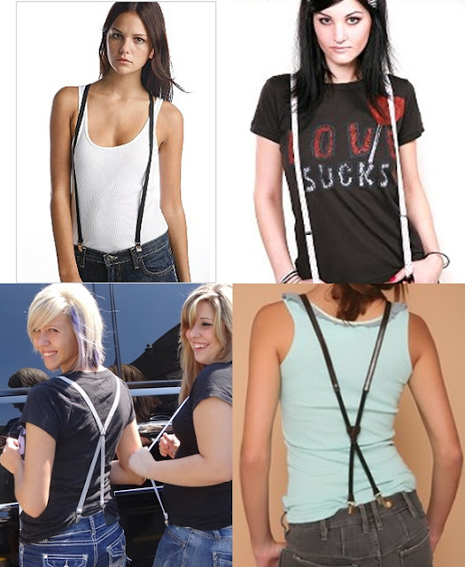 Tag : เอี๊ยม,สายเอี๊ยม,ขายสายเอี๊ยม,ขายSuspenders,suspenders,เอี้ยม,สายเอี้ยม,สายเอี๊ยมหนัง,สายเอี๊ยมผู้ชาย,สายเอี๊ยมผู้หญิง,สายเอี๊ยมแฟชั่น,suspendersขาย,eiamshop,ขายสายเอี๊ยม
