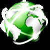 Applanet-Market-APK