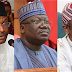 Controversial Electoral bill exposes Nigerian lawmakers