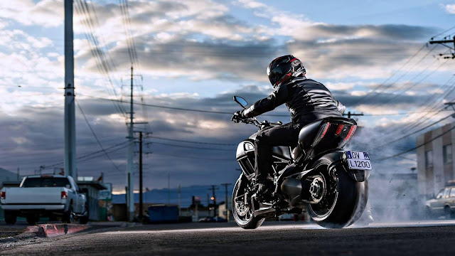 Best-Attitude-Biker-Boy-Life-Wallpaper-HD