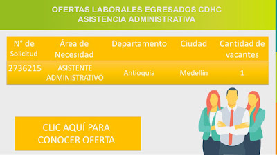 https://agenciapublicadeempleo.sena.edu.co/spe-web/spe/demanda/solicitud-sintesis/2736215