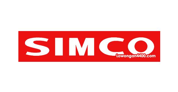 Lowongan Kerja PT. Simco Auto Parts And Systems Indonesia GIIC Cikarang
