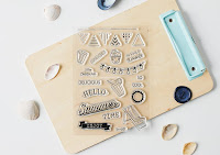 https://www.shop.studioforty.pl/pl/p/Sunkissed-stamp-set114/1046