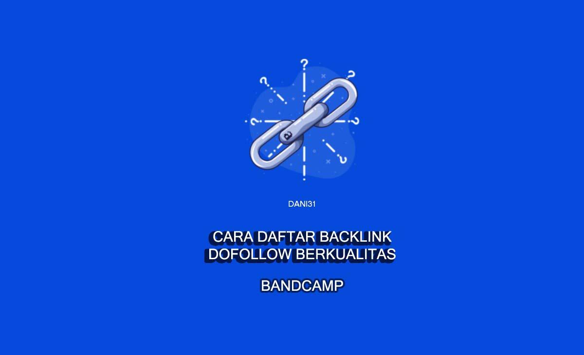 daftar backlink dofollow berkualitas