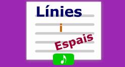 https://aprendomusica.com/cat/const2/45liniesiespais/game.html