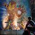 Tony Stark é o novo 'tio Ben' do Homem-Aranha