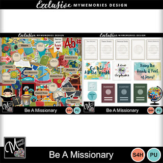https://www.mymemories.com/store/product_search?term=be+a+missionary+