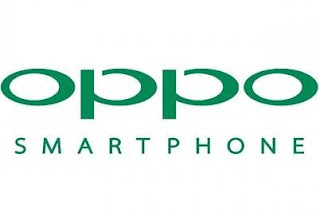 Update info harga Oppo Smartphone Terbaru bulan Oktober 2016