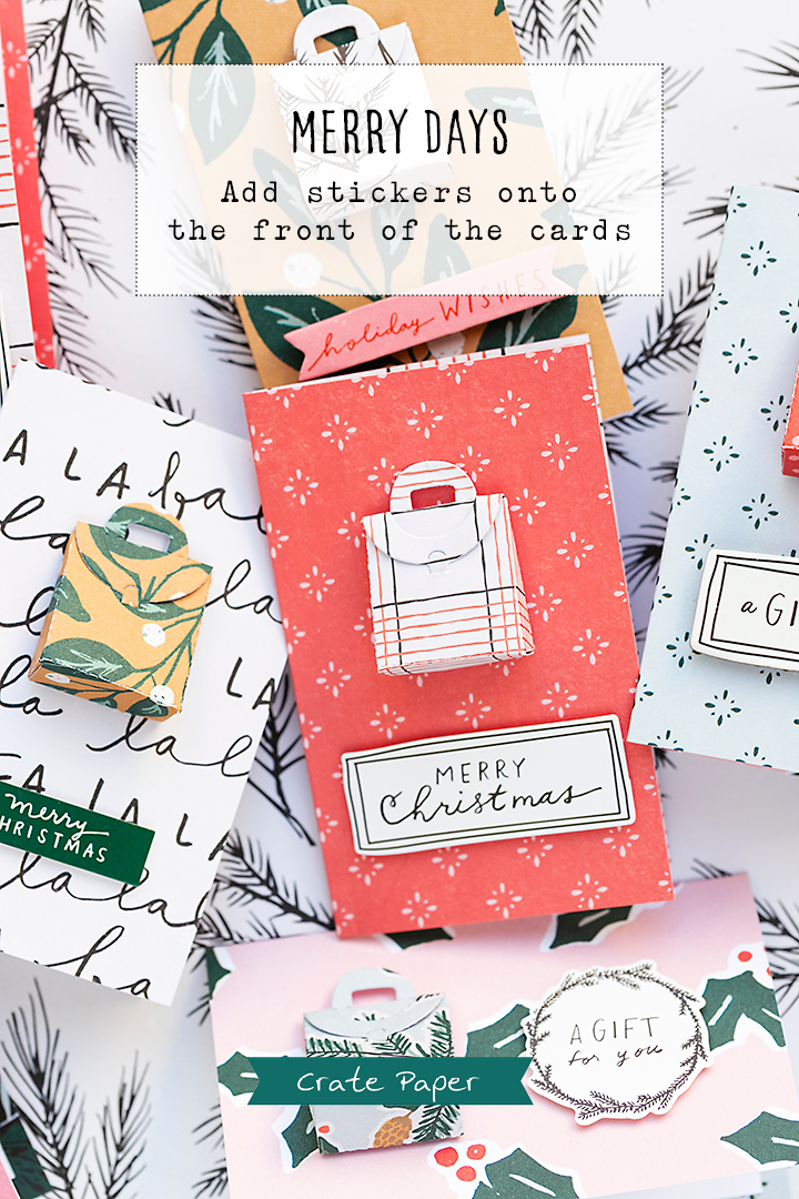 crate-paper-fun-greeting-cards-with-bag-merrydays-e