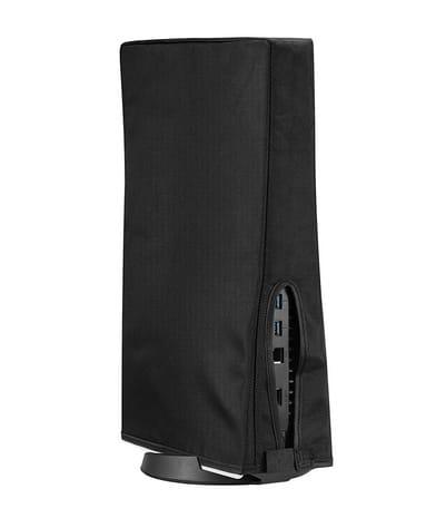 EMiEN PS5 Cover Oxford Fabric Anti-Scratch Waterproof