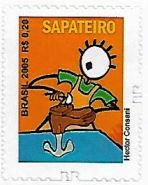 Selo Sapateiro
