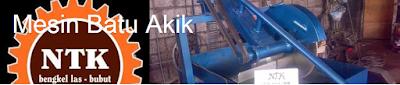 http://mesinpotongbatuakik.blogspot.co.id/