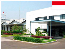 Lowongan Kerja PT Autocomp Systems Indonesia (PASI) Desember 2016