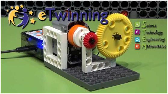 Θεσπρωτία: Επιλογή Του Α΄ Δημοτικού Σχολείου Ηγουμενίτσας Στην E Twinnng Δράση Για Το STEM