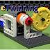 Επιλογή του Α΄ Δημοτικού Σχολείου Ηγουμενίτσας στην e Twinnng δράση για το STEM