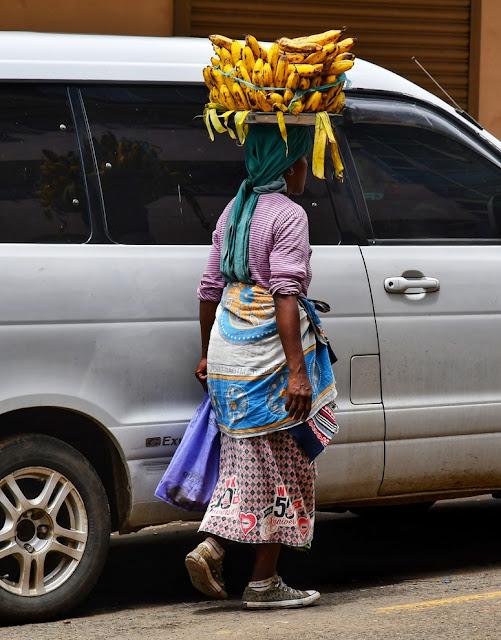 Playlist de músicas e minidicionário de Suaíli para uma viagem à África