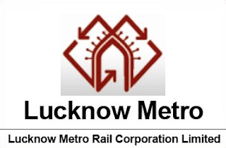 Lucknow Metro LMRC SC/TO Admit Card 2018