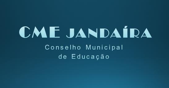 Resultado de imagem para imagem da secretaria de educaçao de jandaira rn