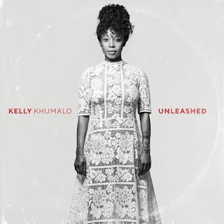 Kelly Khumalo - Unleashed (Album)